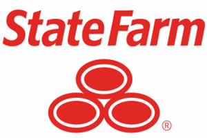 State Farm Long-Term Care Insurance