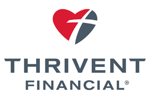 Thrivent Financial Long-Term Care Insurance Highlights