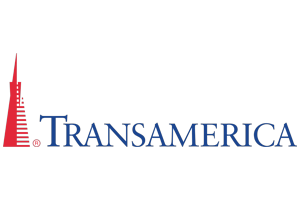 Transamerica Long-Term Care Insurance
