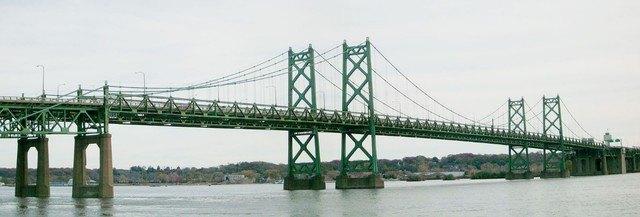 I-74 Bridge-standard.jpg