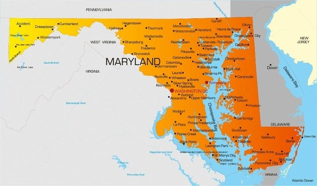 https://ltcnews-cdn.s3.amazonaws.com/states/Maryland/Maryland%20Map-standard-standard.jpg